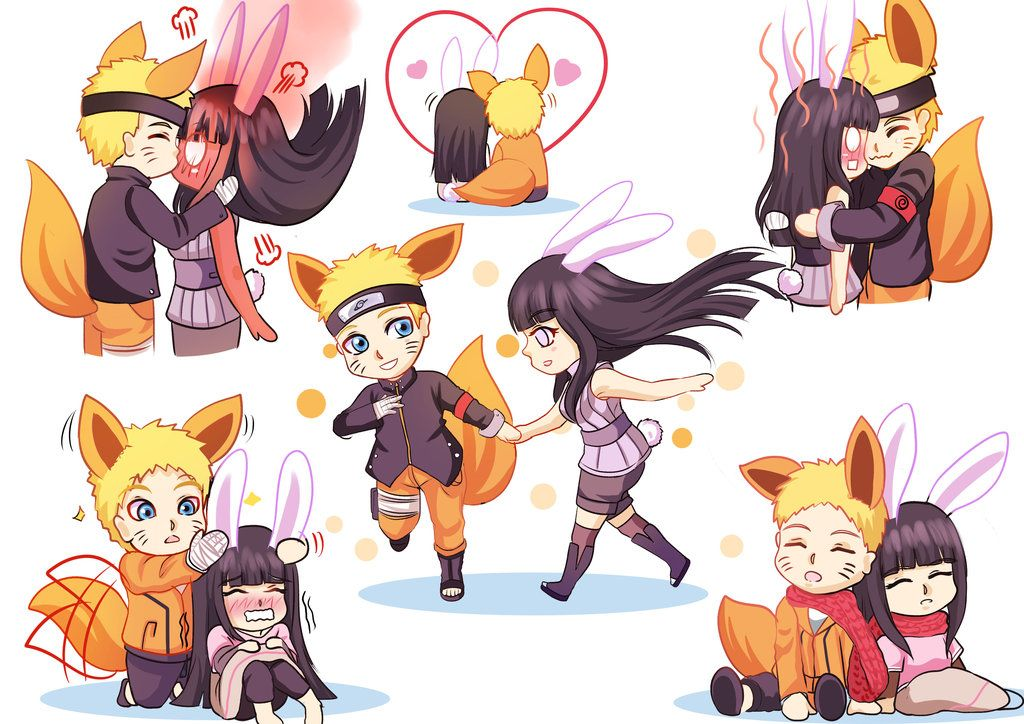 Naruto Hinata Time Travel Related Keywords & Suggestions