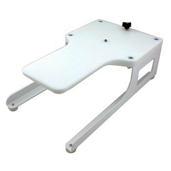 Hoopmaster One Freestyle Arm Portable Mounting Base