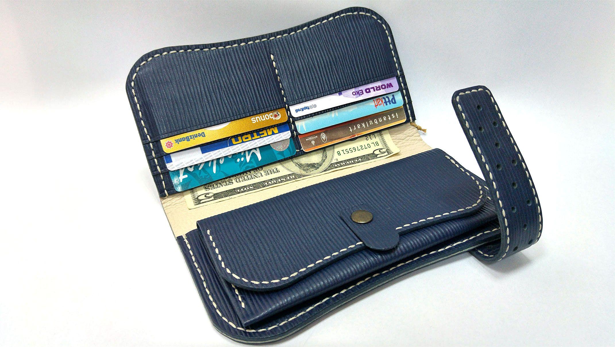Cuzdan Bayan Cuzdan Gercek Deri Bayan Cuzdan Wallet Women Wallet Leather Wallet El Yapimi Gercek Deri Bayan Cuzdan Handmade Leather Women Cuzdan Cantalar Deri