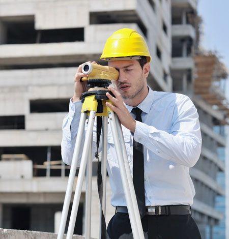 لیست مدارس دولتی ابتدایی دبستان دخترانه منطقه 8 تهران Heyvagrpup - civil engineer