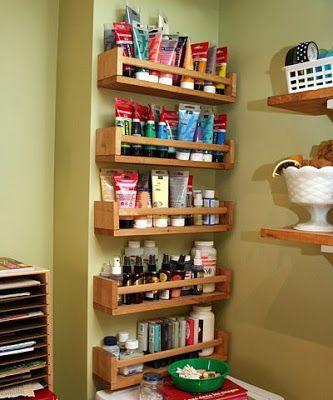 mon scrapbook crayons peinture et outils divers craft room pinterest scrapbook crayon. Black Bedroom Furniture Sets. Home Design Ideas