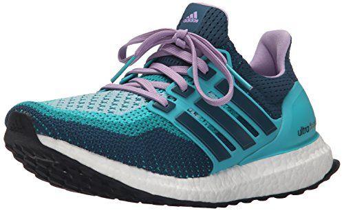 70a9486139e9f adidas Performance Women s Ultra Boost Running Shoe