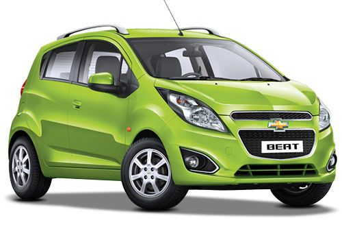 Best Diesel Cars In India Under 7 Lakhs 2016 Hatchbacks Chevrolet Car Hatchback
