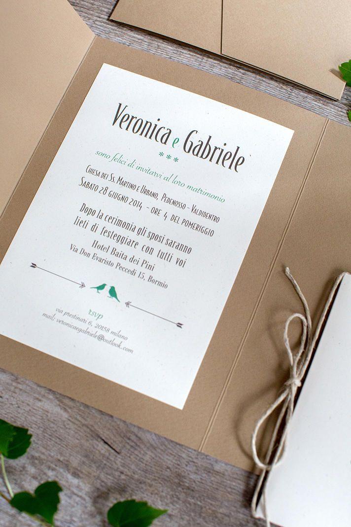 Partecipazioni Matrimonio Milano.Dododesign Milano Weddings Events Partecipazioni Wedding