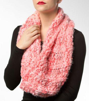 Isaac mizrahi craft central park knit snood free pattern crafty isaac mizrahi craft central park knit snood free pattern dt1010fo
