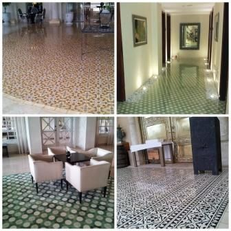 Pre sealing cement tile an important step avente tile talk blog pre sealing cement tile an important step avente tile talk blog ppazfo