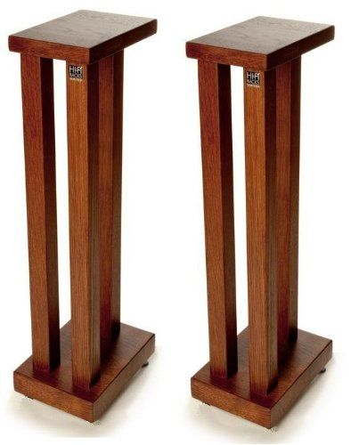 Pin By Mike Mcclosky On Home Decor Speaker Stands