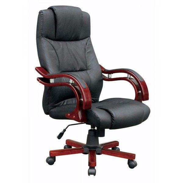 tapizar silla oficina - Buscar con Google | 10 HOME 20 SWEET 30 GO ...