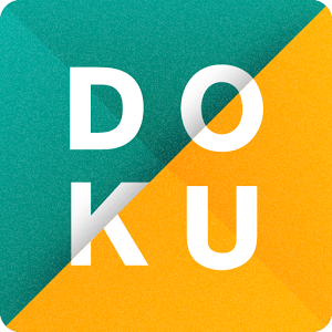 DOKU Sudoku for Good APK Android Games Cracked