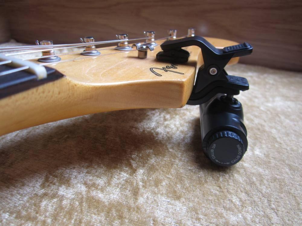 Sledgehammer Pro