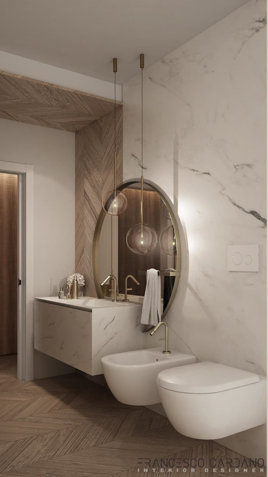 Idee Arredamento Casa Interior Design Nel 2020 Arredamento