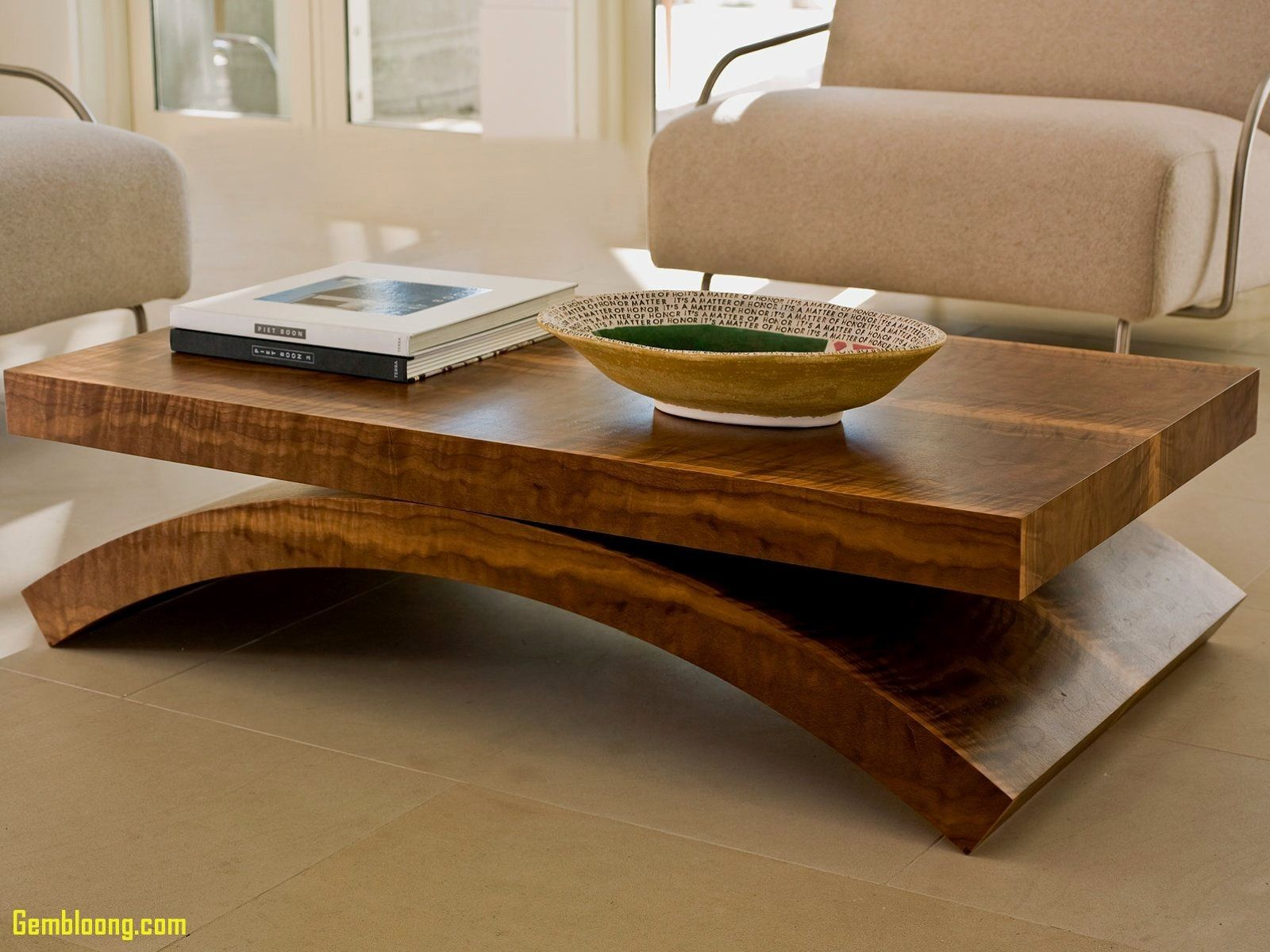 Elegant Center Tables For Living Room Inter Institutional Table