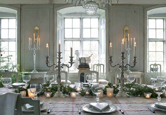 French Chic Home Decor Decorating Blog Shabby Country
