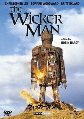 [洋画] ウィッカーマン (エドワード・ウッドワード/クリストファー・リー/DVD-ISO/7.6 ... - http://adf.ly/pPiXT