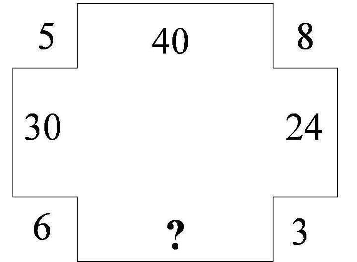 Maths picture puzzles with answers | Brain Teaser's | Maths puzzles