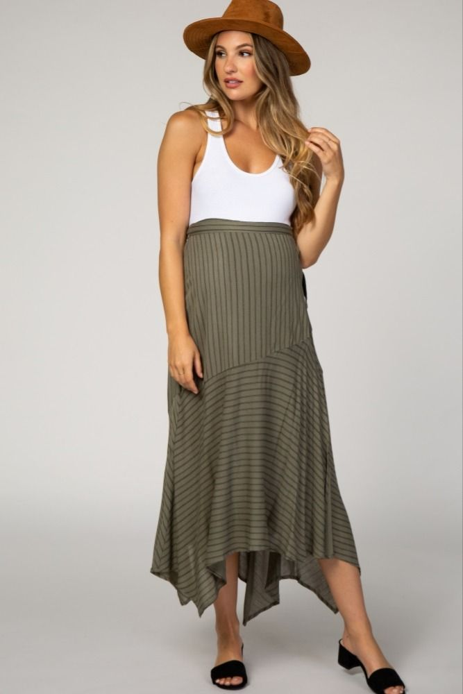 #skirtoutfits #skirtlooks #skirtoutfit #skirts #fashion #OOTD