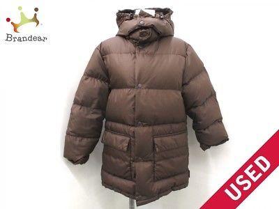 moncler jacket japan