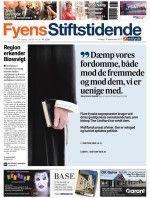 Engell: Løkke er fuldstændig på kollisionskurs med DF - fyens.dk - Erhverv - Indland/Fyn
