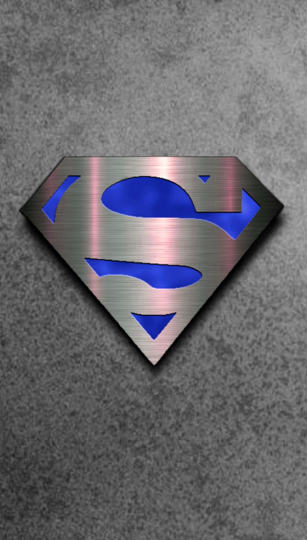 Pin By Trent James On Superman Superman Wallpaper Superman