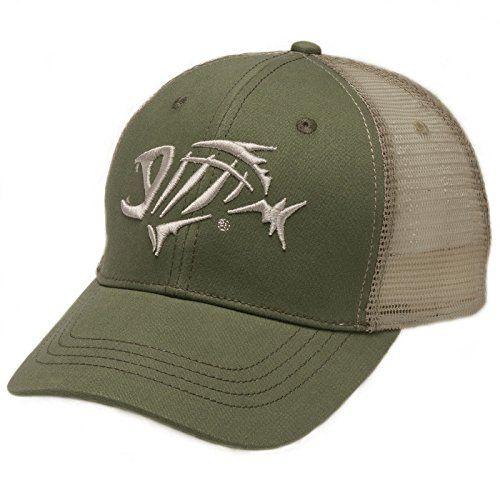 G Loomis Ghatbantcgn Bandit Trucker Cap Green G Loomis Https Www Amazon Com Dp B00dtxvstw Ref Cm Sw R Pi Dp X Cje2ybbg Hats For Men Trucker Hat Trucker Cap