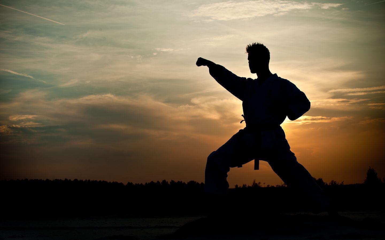 Karate Wallpaper Hd Database 1440x900px Wallpaper Karate