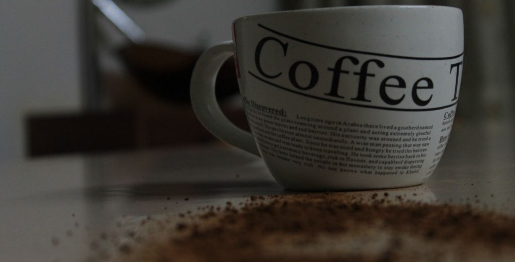 http://dfuse.in/cafe/coffee/