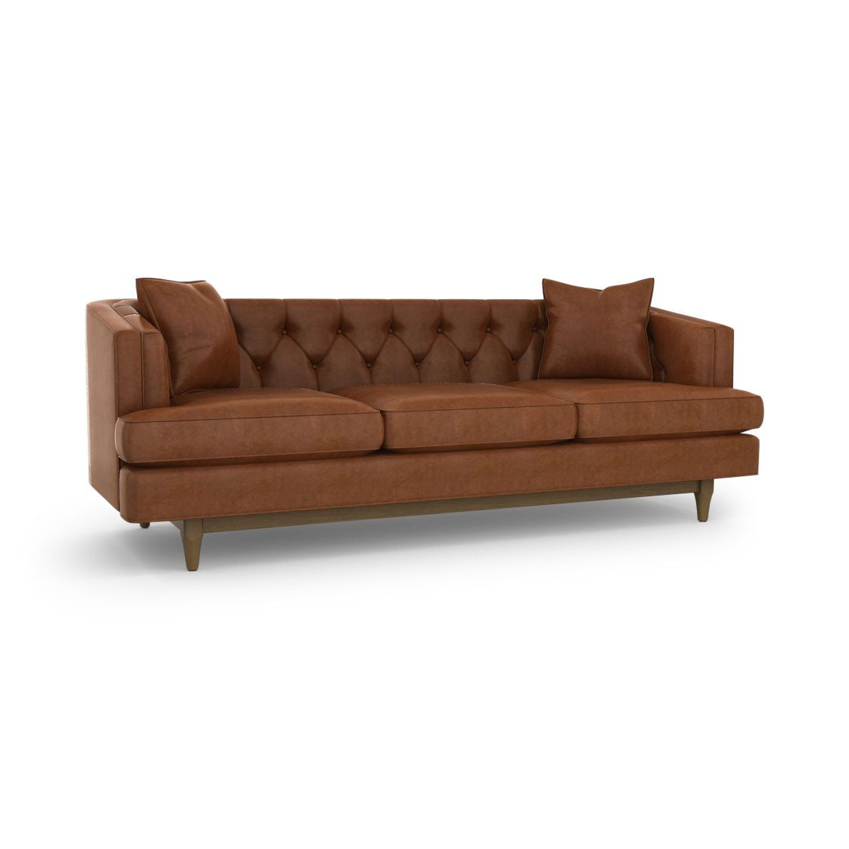 Chesterfield Tan Wonderful Furniture Sit On It Pinterest  # Timothy Hutton Muebles