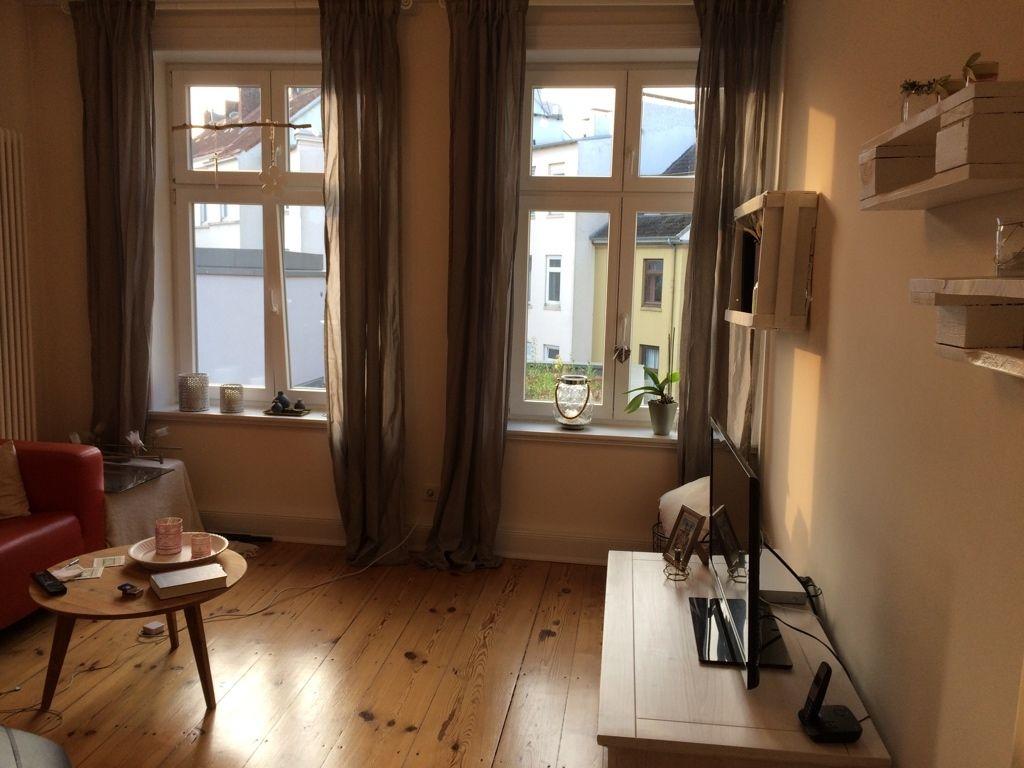 Wohnzimmer Dortmund ~ Wohnzimmer mit diy regalen aus holzkisten und paletten diy