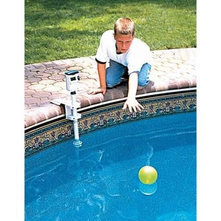 Pooleye Swimming Pool Alarm Walmart Com
