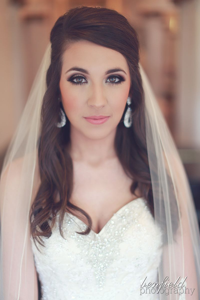 Wedding Dress Benfield Photography Blog Kaylas Arkansas Bridal Portraits At The Capital Hotel Little Rock