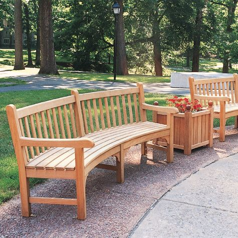Exceptionnel Teak Furniture U2013 Teak Outdoor Furniture By Country Casual