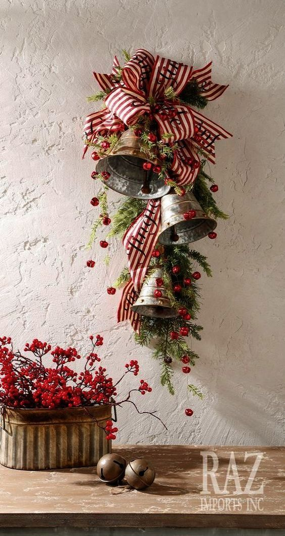 Check it out \u003e\u003e Artificial Christmas Wreaths Clearance ;D