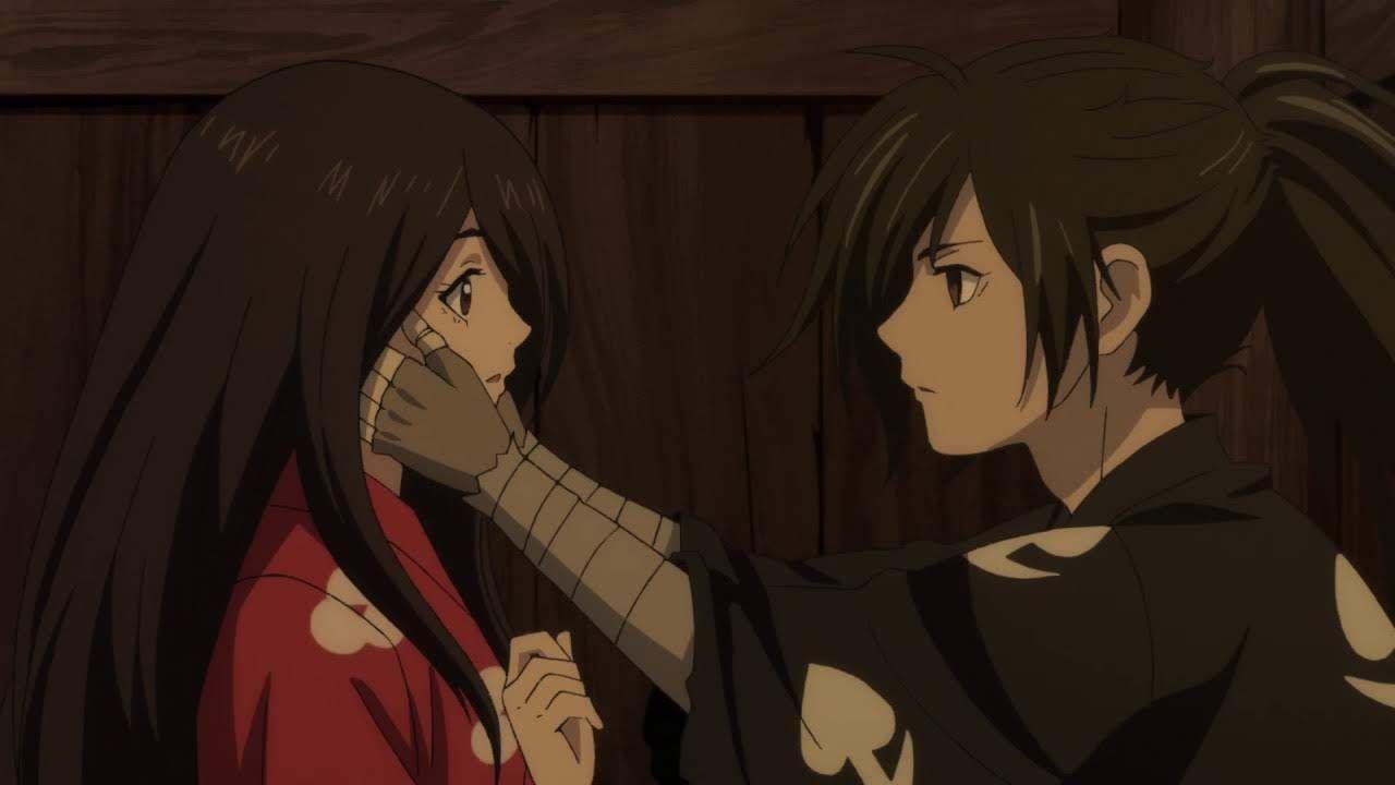 anime おしゃれまとめの人気アイデア pinterest alice jalali マンガアニメ ロマンスアニメ アニメ