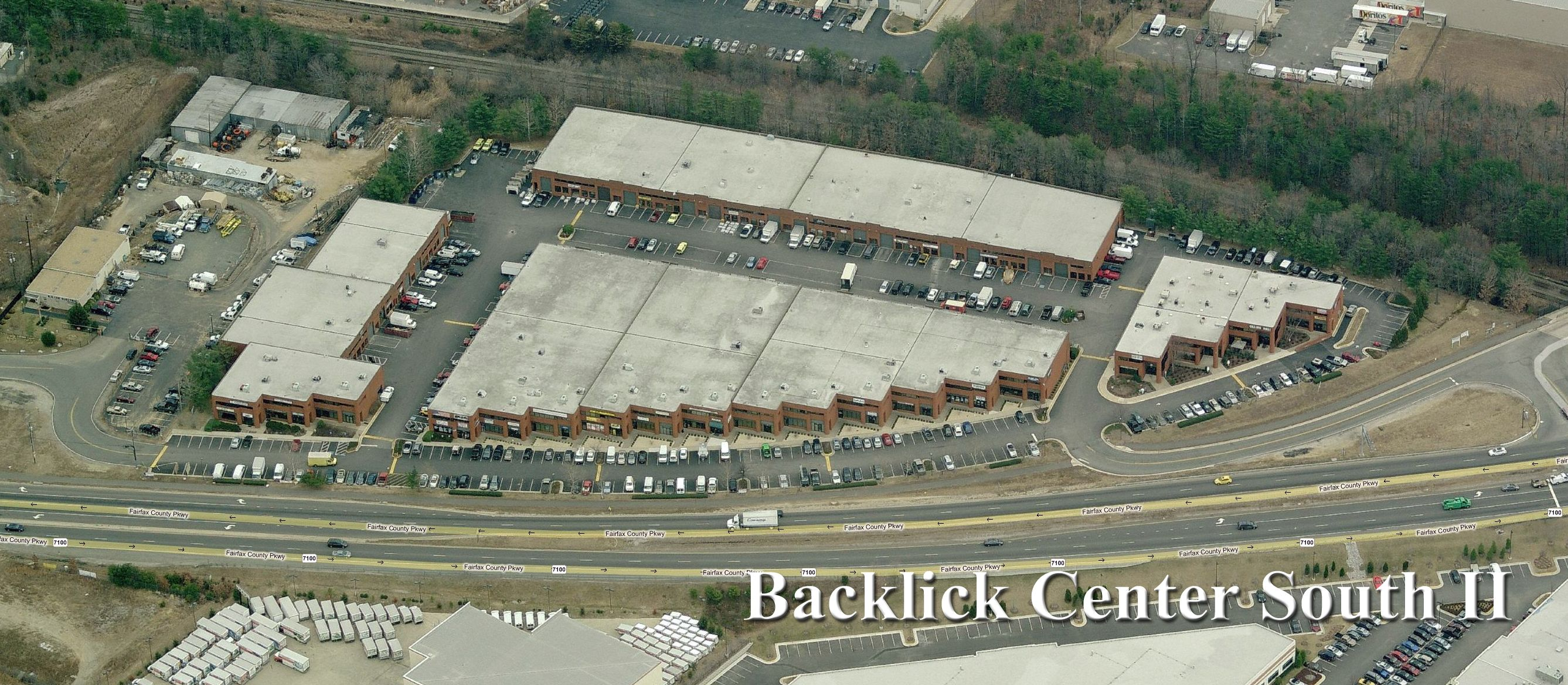 Backlick center south ii 82418253 backlick road lorton