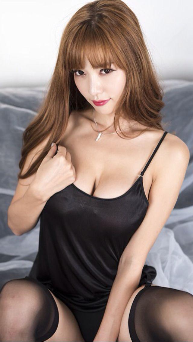 Asian model index