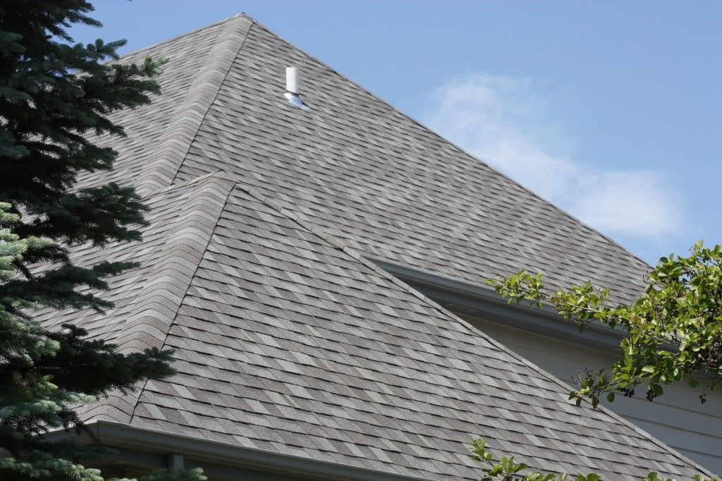 Best Pin On Roof Shingles 640 x 480