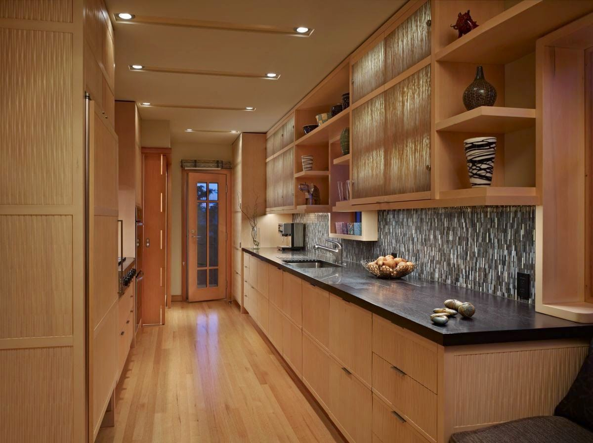 Carpenters In Delhi All Type Of Carpentry Work In Delhi Carpenters In Delhi We Provide Ou Kitchen Cabinets Pictures Alder Kitchen Cabinets Japanese Kitchen