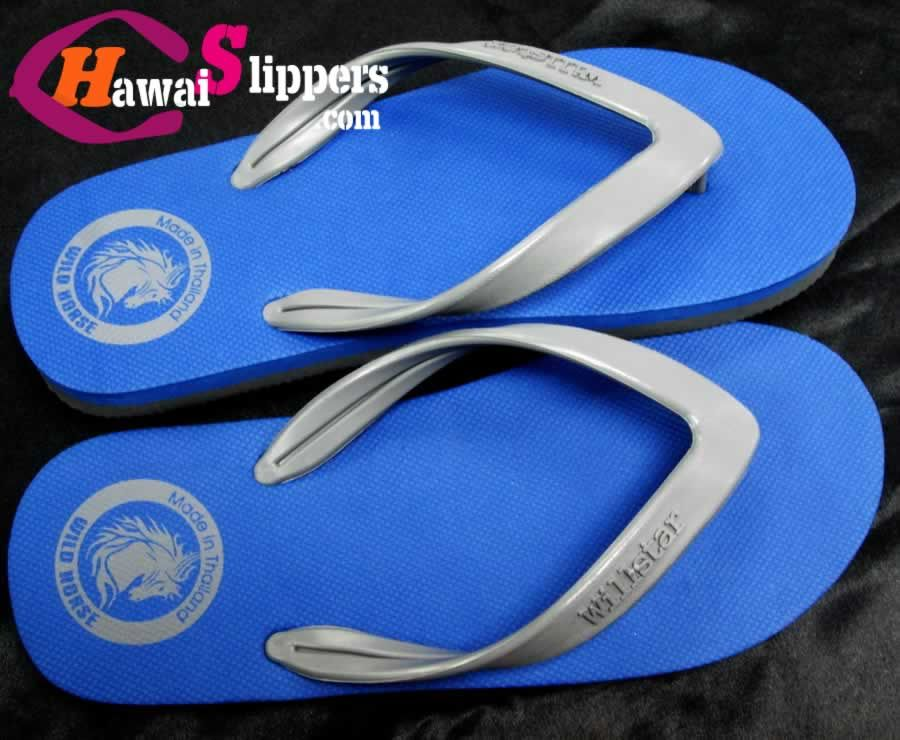 8041df2f5ebf Rubber Slippers Thai Made for Export Natural Rubber