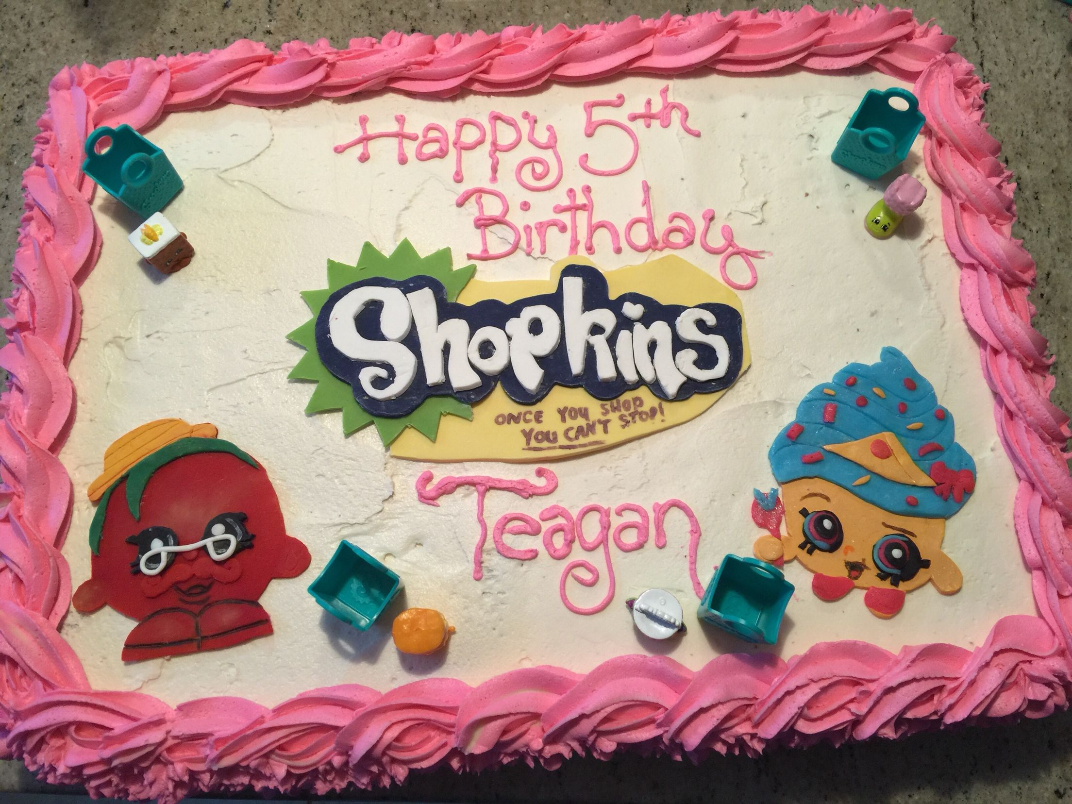 51 best Birthday Cake Ideas for Olyvias 7th Birthday images on