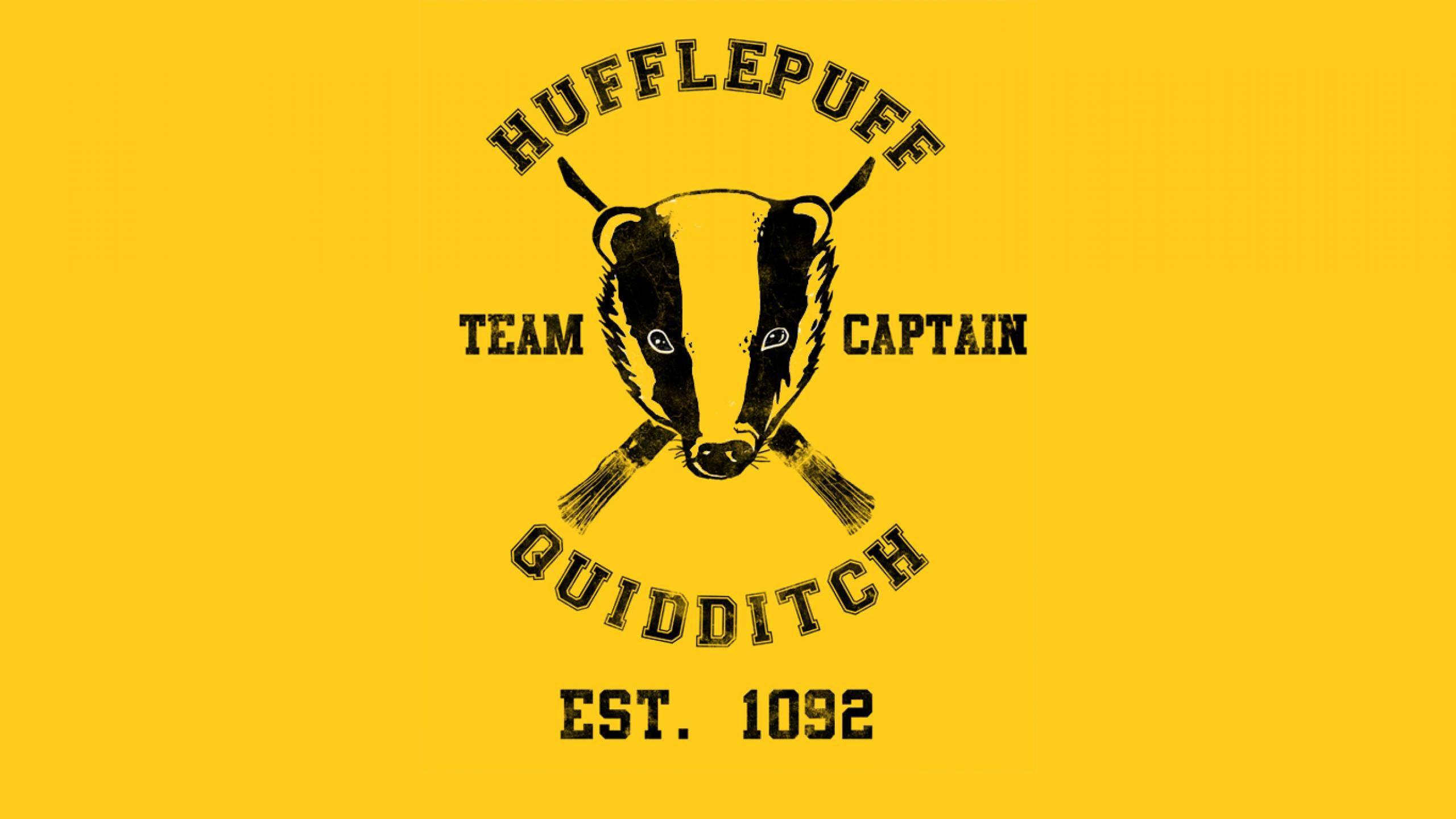 High Definition Mobile Phone And Desktop Wallpapers Harry Potter Wallpaper Hufflepuff Wallpaper Hufflepuff