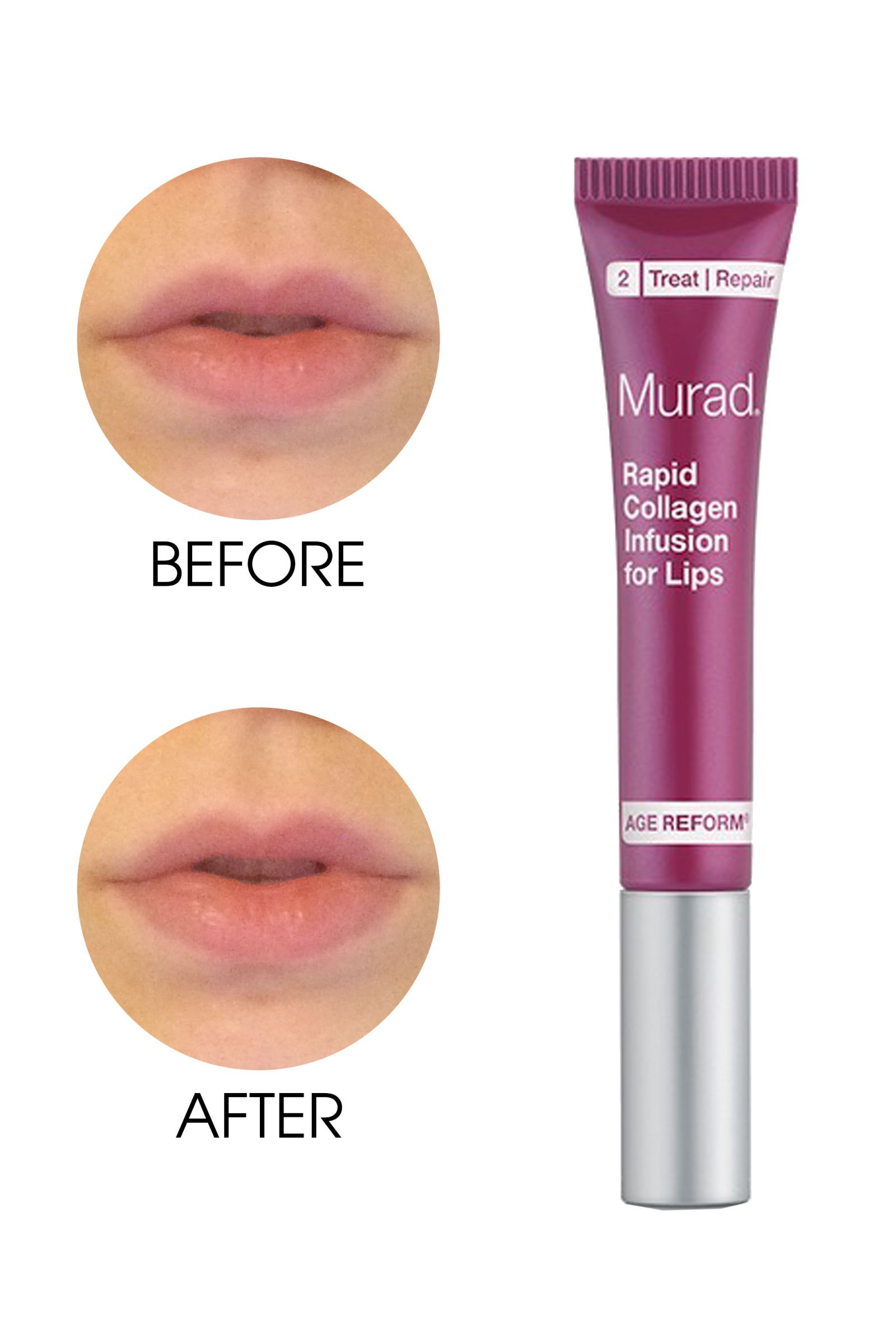 The 10 Best Lip Plumping Products For The Perfect Pout Lip Plumper How To Clean Makeup Brushes Lips