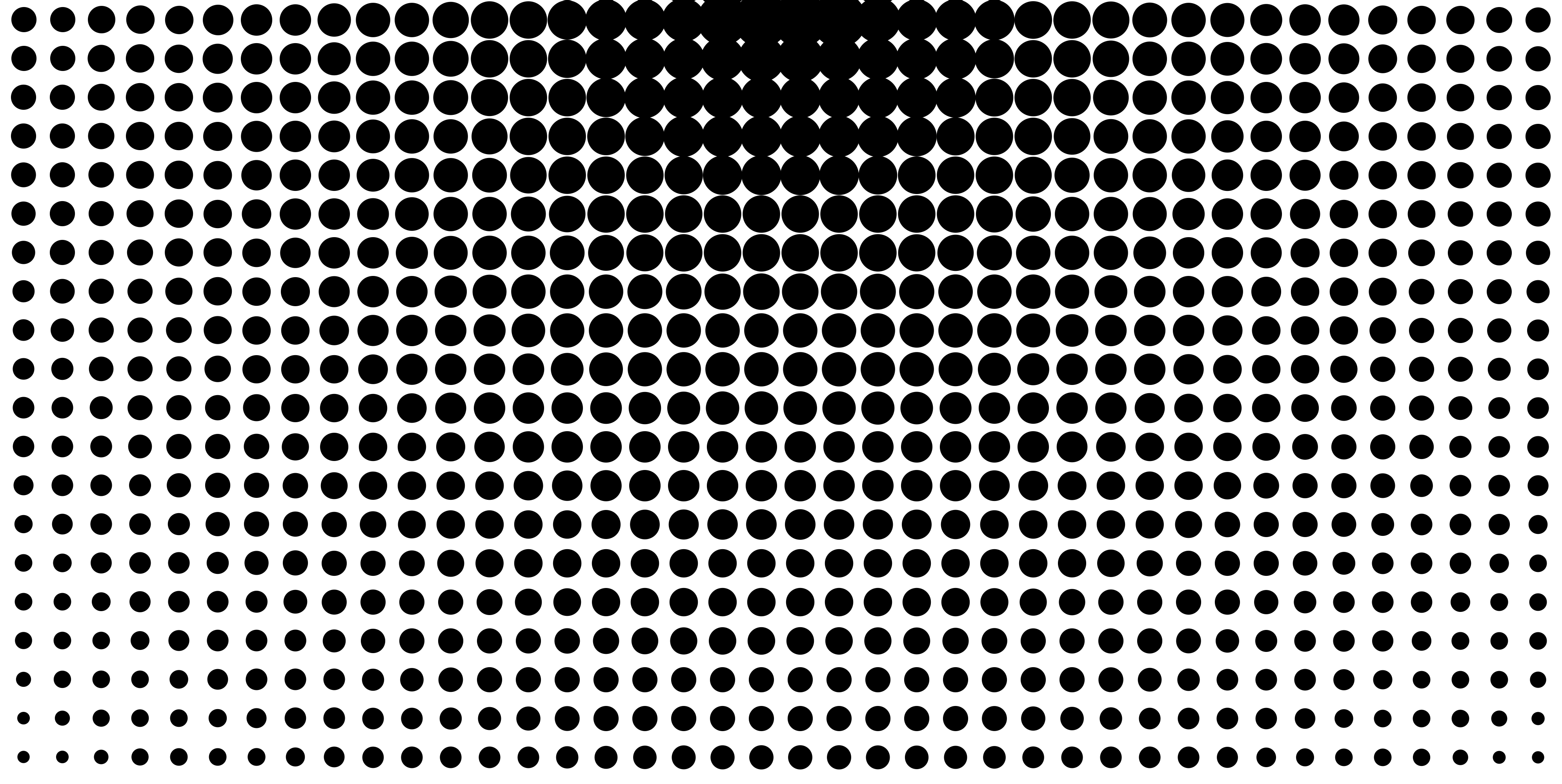 Google Image Result For Http Sweetclipart Com Multisite Sweetclipart Files Halftone Pattern Black White 2 Png Halftone Pattern Halftone Halftone Design