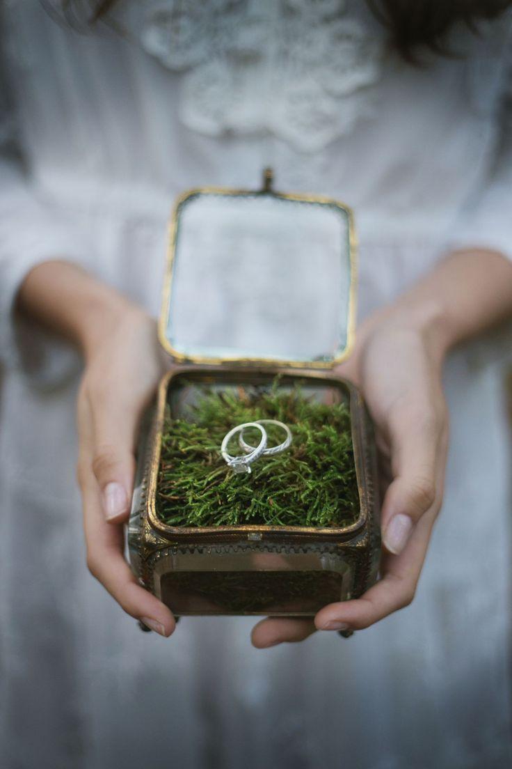 Mariage bohème  Bohemian wedding inspiration The Enchanted Forest  e v e n t s