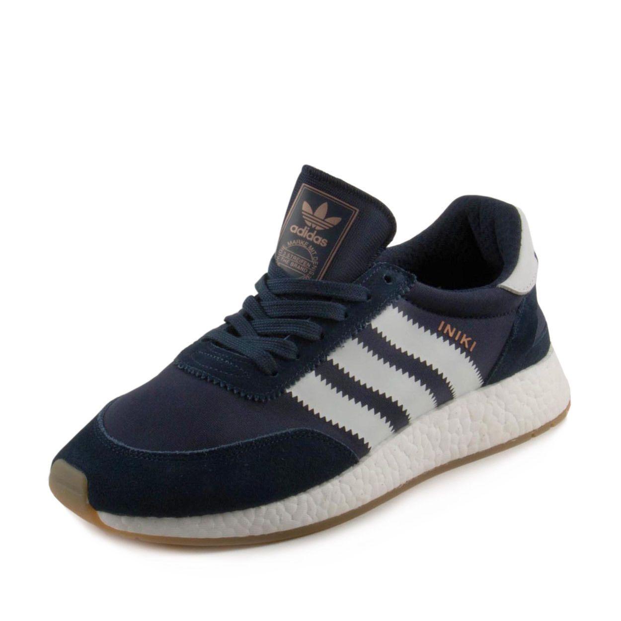 adidas Original Iniki Runner I 5923, BB2092. Zapatillas Para