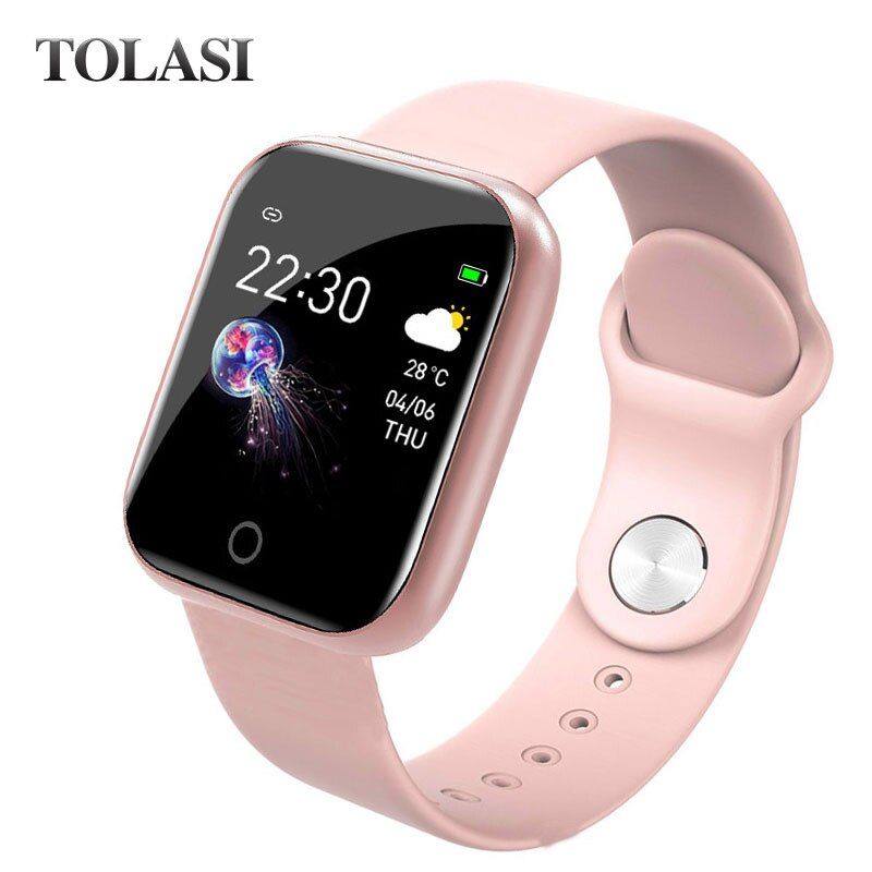images?q=tbn:ANd9GcQh_l3eQ5xwiPy07kGEXjmjgmBKBRB7H2mRxCGhv1tFWg5c_mWT Smart Watch Tbilisi