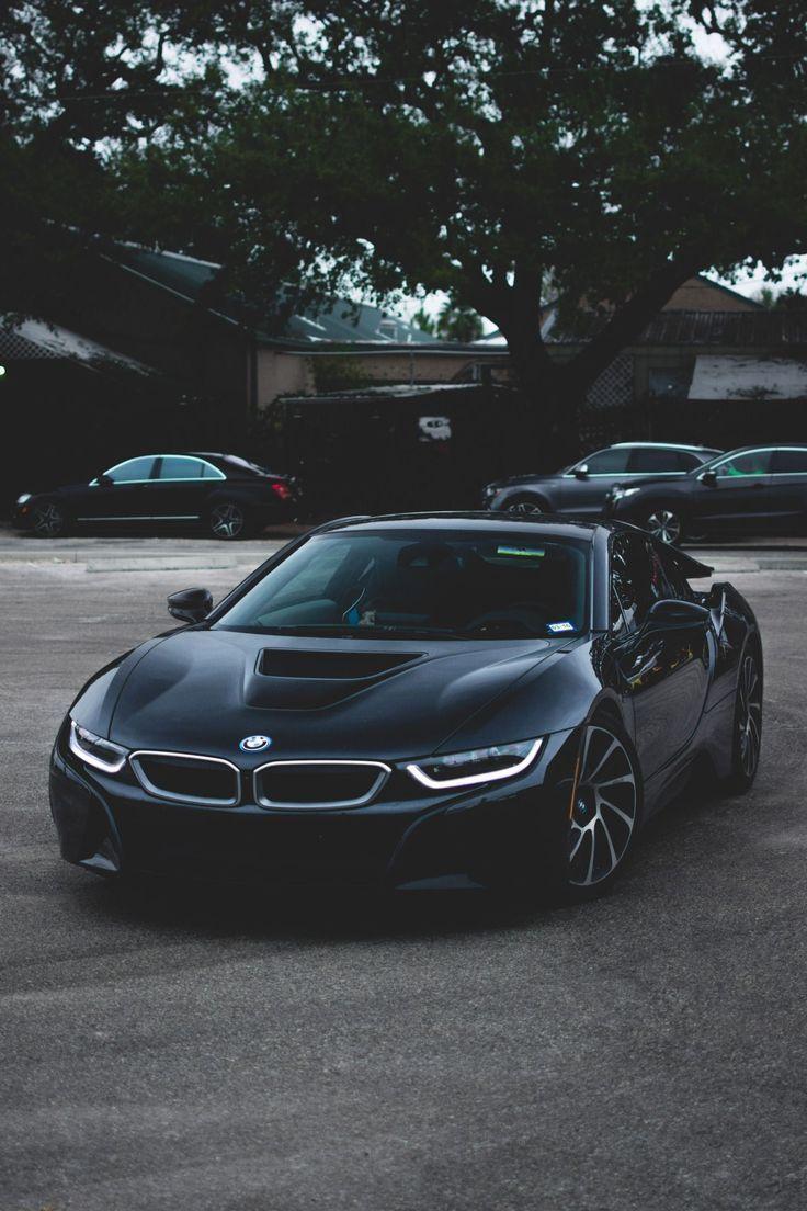 Expensive #Luxury #Auto #Luxury #Auto #Bentley #Luxury #Auto #Bugatti #Luxury #Car #Interior ... -  - #Auto #Bentley #bugatti #car #expensive #Interior #luxury