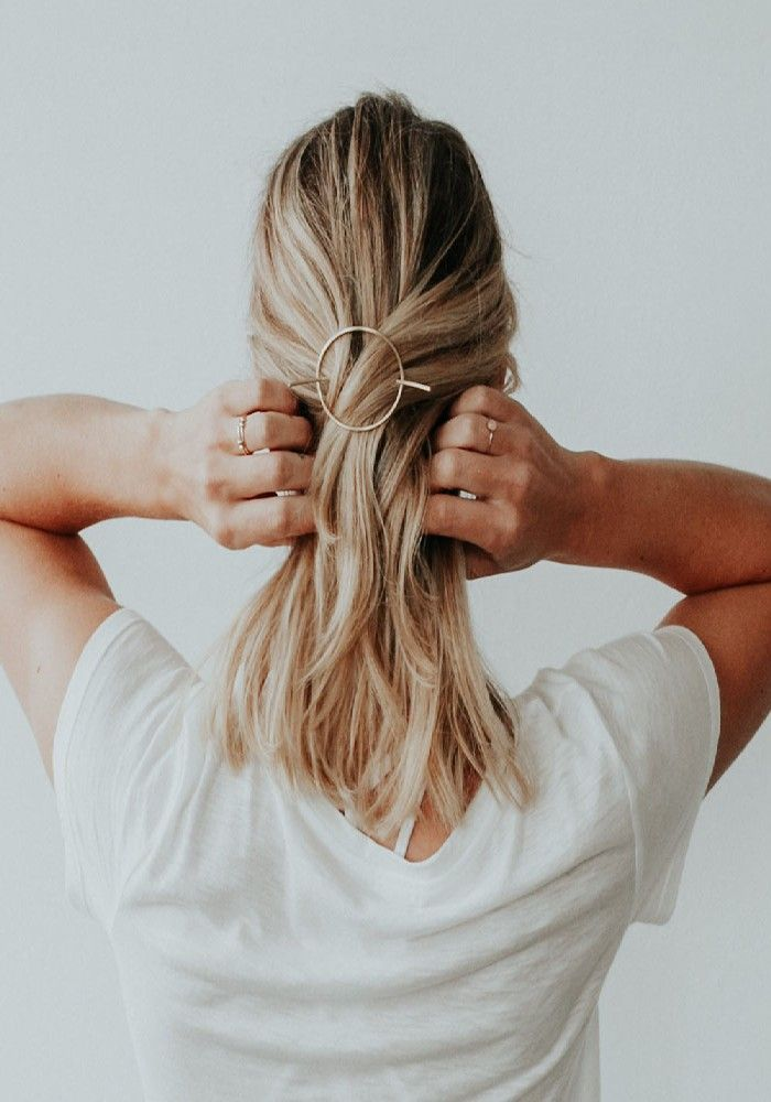 Schnitte Für Dünnes Haar