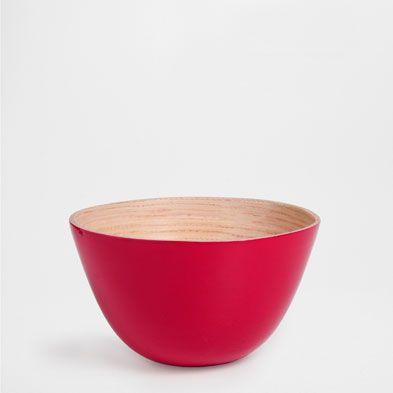 Bowls - Mesa | Zara Home España
