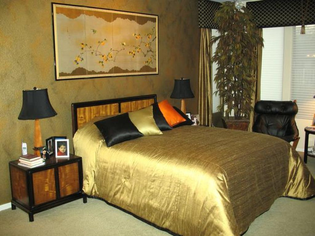 Tags Black Gold And White Bedroom Brown Ralph Lauren Pinterest Gorgeous Black And Gold Bedroom Ideas Design Decoration