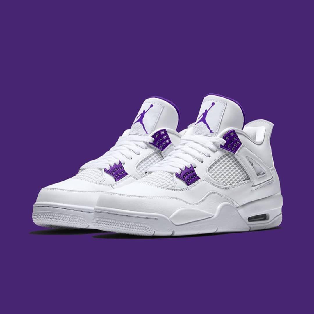 Pin By Desiree Rg On Sneakers Nike Air Vans Adidas Jordan Shoes Retro Jordan Shoes Girls Shoes Sneakers Jordans